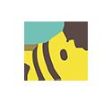 Formule Bumble Bee