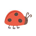 Formule Ladybug